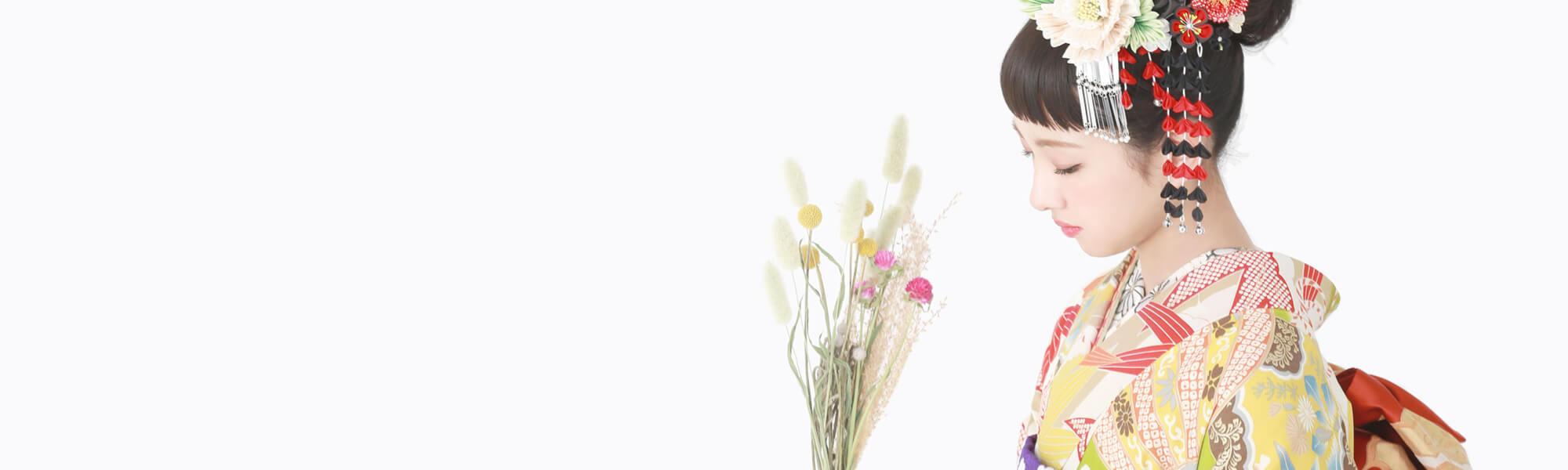 5663d62f873c1 結婚式・成人式・卒業式の着物レンタルなら、京都着物レンタル夢館